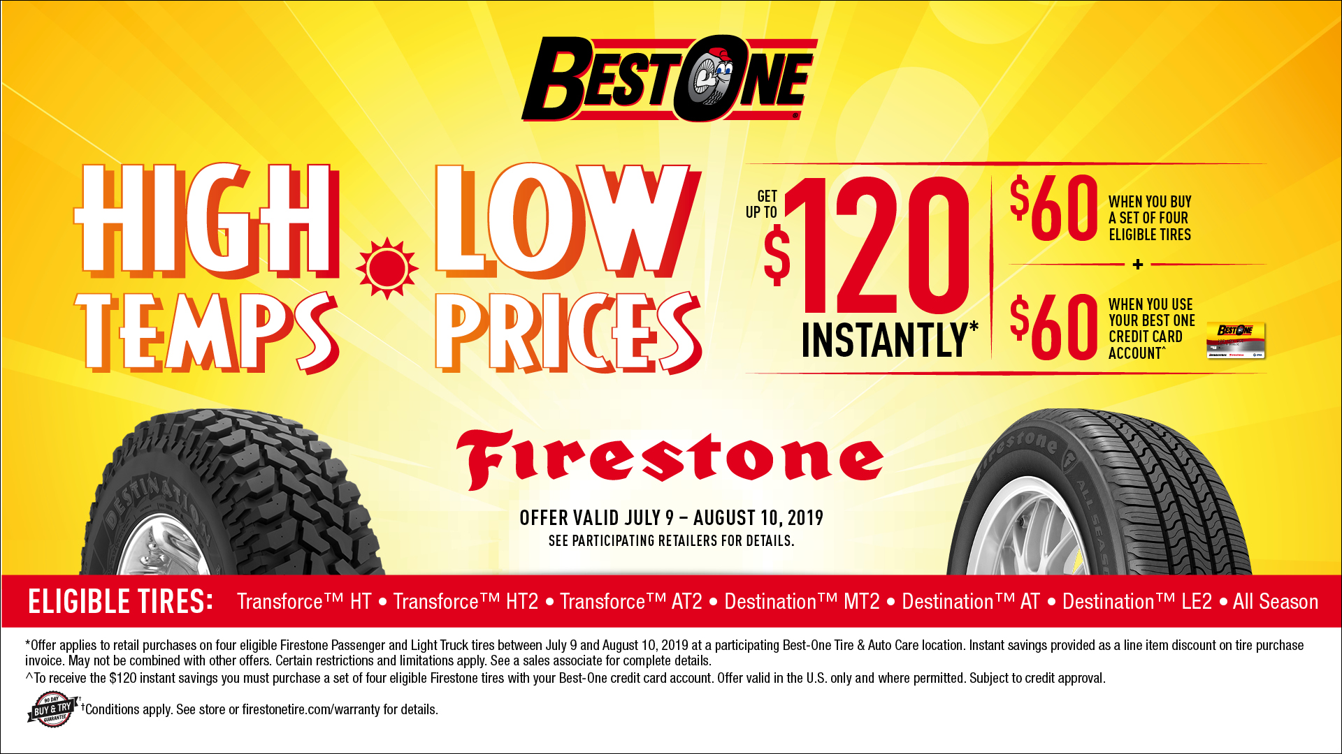 Best Tire Prices >> M W Auto Service Tire Your Family S Safety Is Our Family S