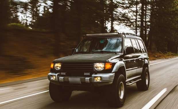 M&W Auto Service & Tire