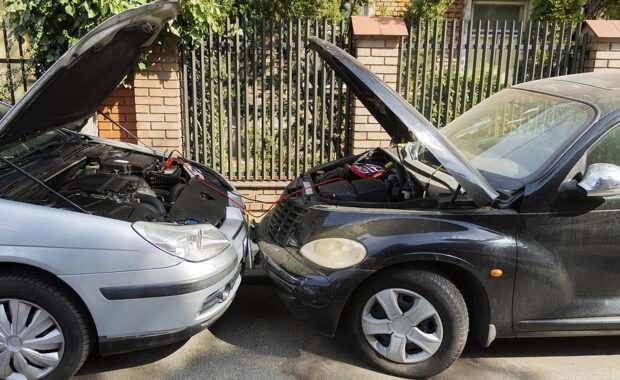 M & W Auto Service and Tire